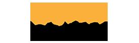 iso45001elpasotx_logo